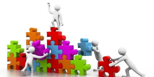 Diversité-Emploi-Entreprise : un trio gagnant