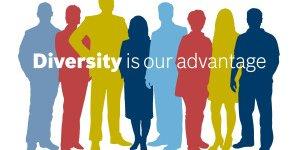 Encourager la diversité sur mon lieu de travail ?