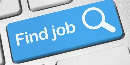 Offres d'emploi diverses
