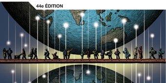 Perspectives des migrations internationales 2020 - Un rapport de l'OCDE