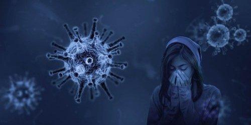 Les symptômes du coronavirus en 14 langues